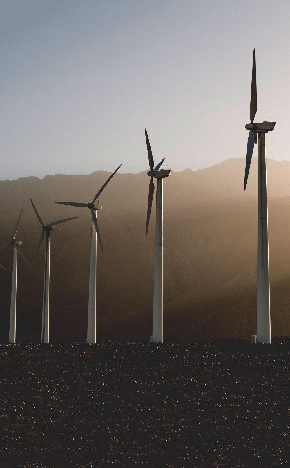 green-energy-44