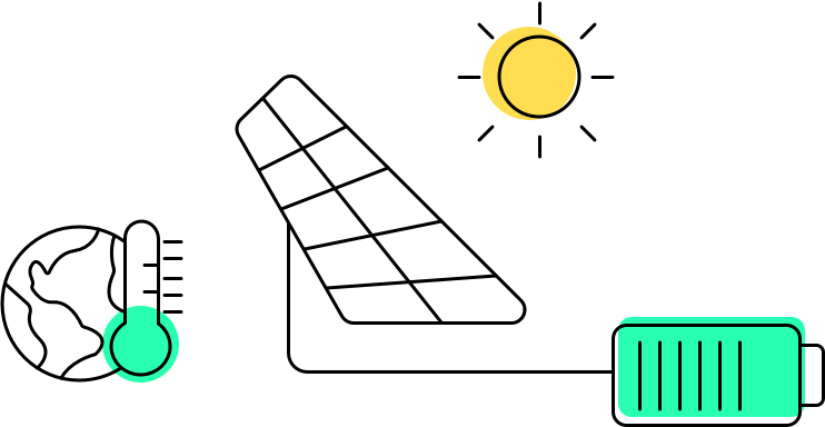 green-energy-icon-18-2