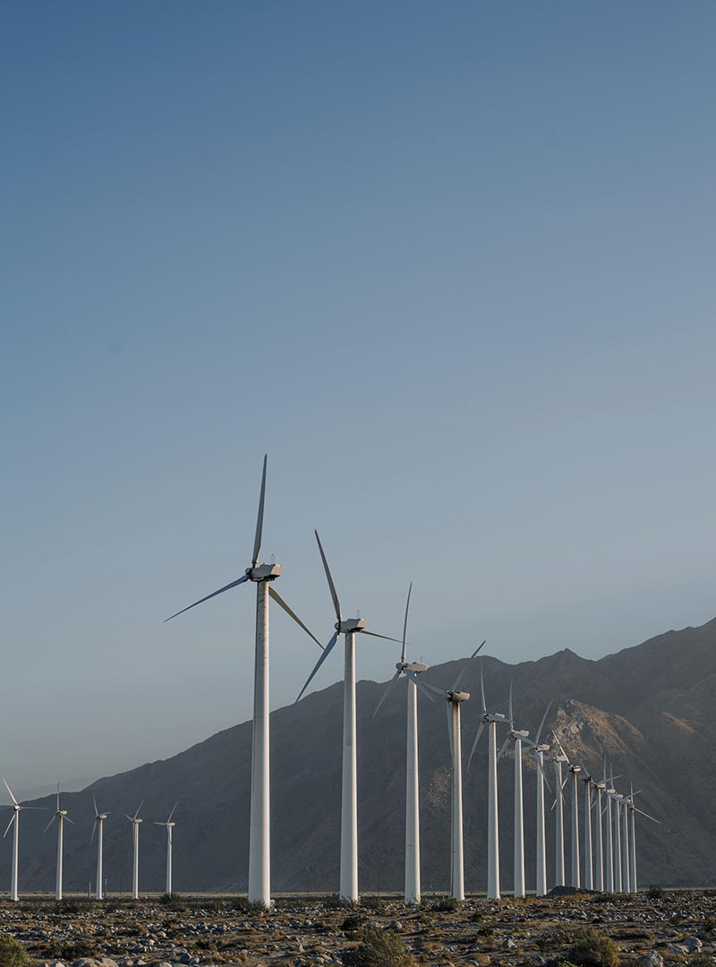 green-energy-39