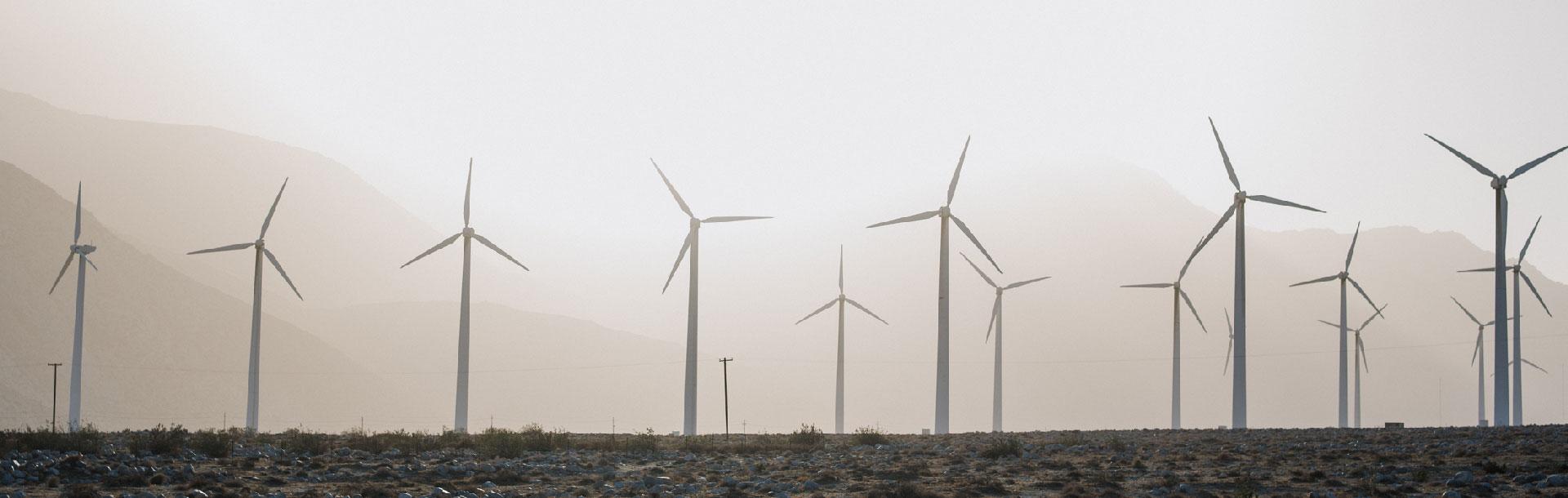 green-energy-47