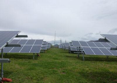 fotovoltaiko parko athinaio pindos energeiaki 1