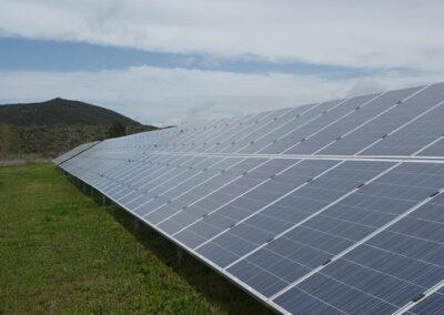fotovoltaiko parko athinaio pindos energeiaki 3